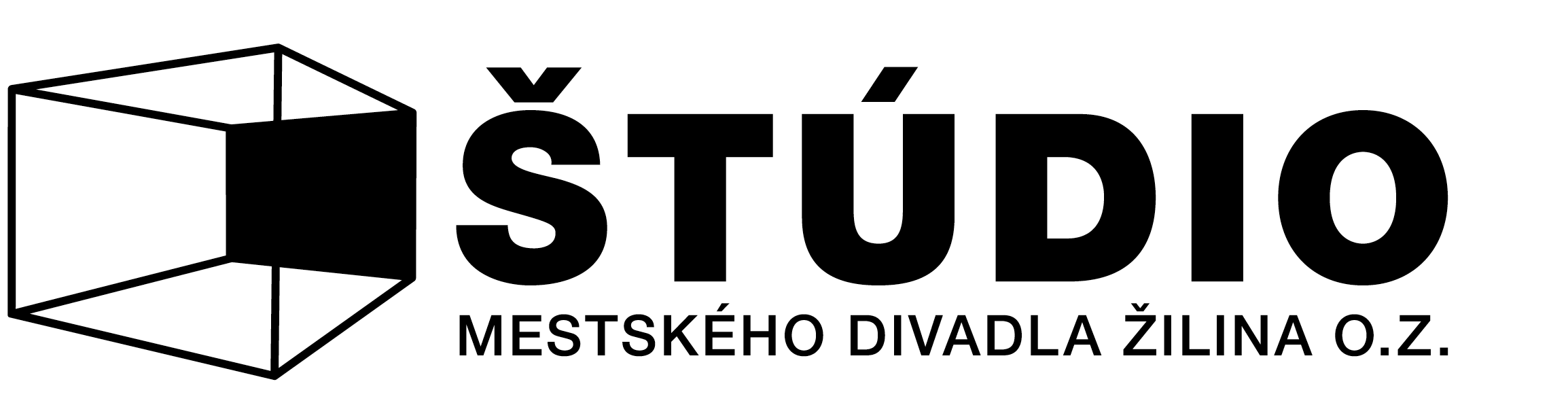 Štúdio mestského divadla Žilina O.Z.